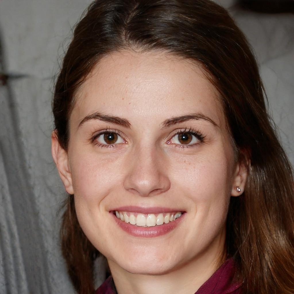 Marta Ramos